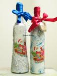Подарочные бутылки Новогодние.png