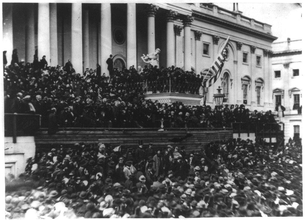 GA-Chapter-9-Inauguration-1881-LOC гарфилда.jpg