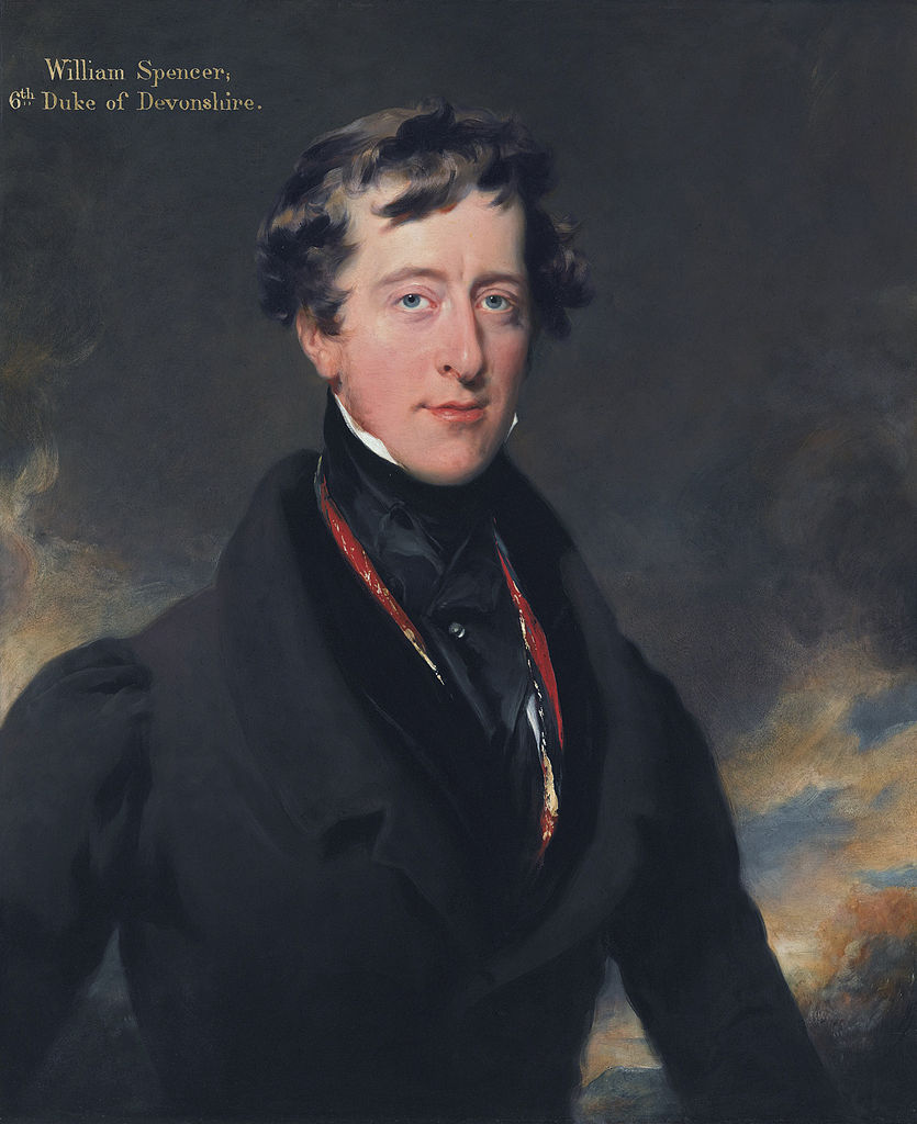 William_Spencer_Cavendish,_6th_Duke_of_Devonshire,_by_Thomas_Lawrence.jpg