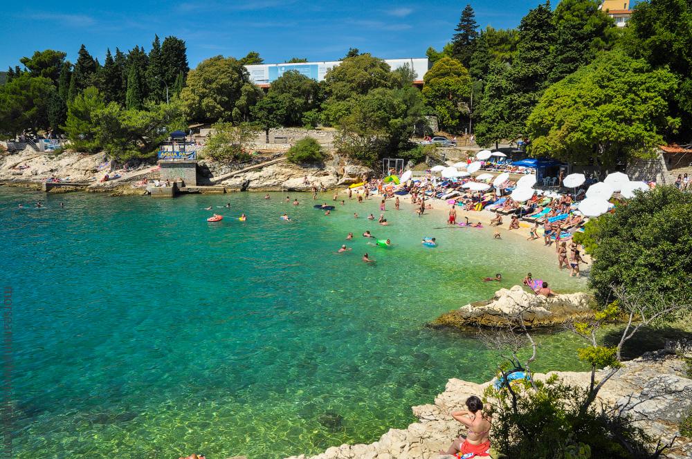 Croatia-(16).jpg