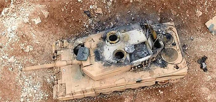 Tank_08.jpg