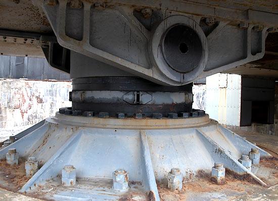 vara-31.jpg