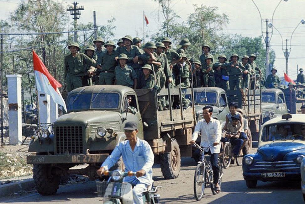 The Fall of Saigon, 1975 (47).jpg