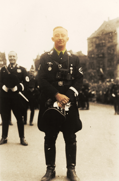 himmler_in_color_by_fvsj-d7033po.jpg