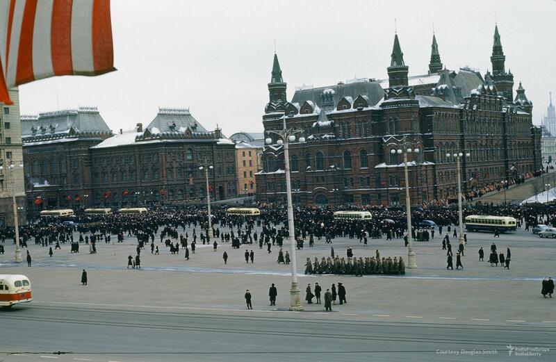 1953 Москва, Martin Manhoff.jpg