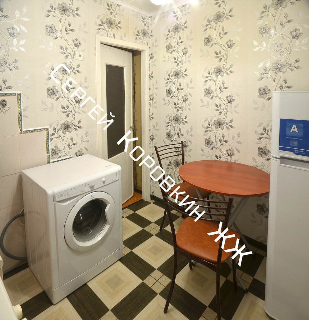 кухня 5.jpg