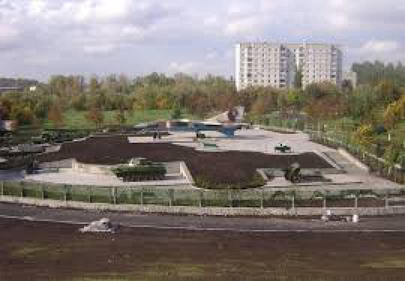 Со следующей недели в МИД заработает платформа для содействия освобождению украинцев в России, - Климкин. ВИДЕО