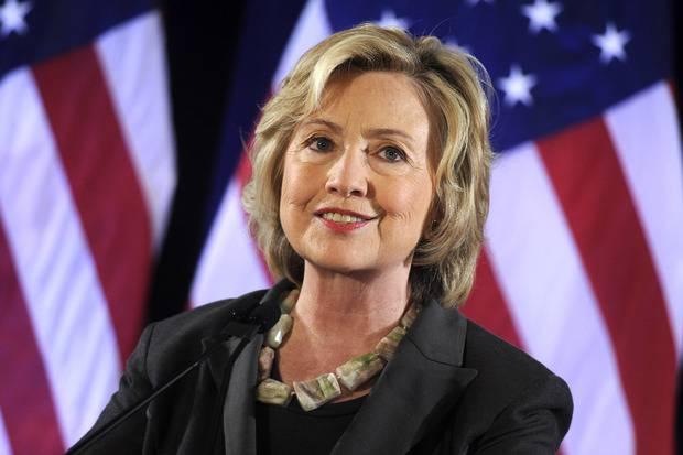 Названа причина недомогания Хиллари Клинтон: Медики озвучили диагноз