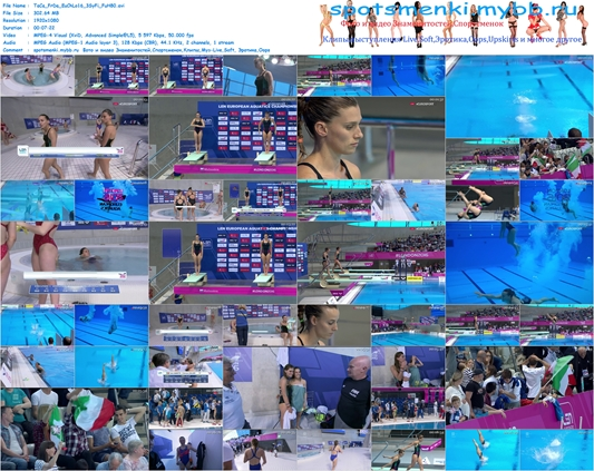 http://img-fotki.yandex.ru/get/52765/13966776.33b/0_ced65_4fe9ed30_orig.jpg