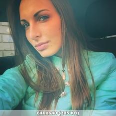 http://img-fotki.yandex.ru/get/52765/13966776.348/0_cf006_a2d7ffd_orig.jpg
