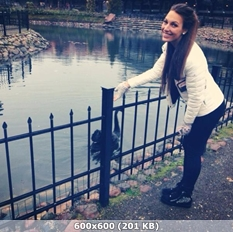 http://img-fotki.yandex.ru/get/52765/13966776.34d/0_cf118_6757a4b9_orig.jpg