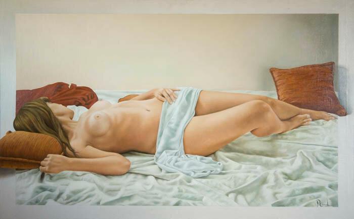 Paulo Cabral_pintor_brasileiro_artodyssey_paintings (13).jpg