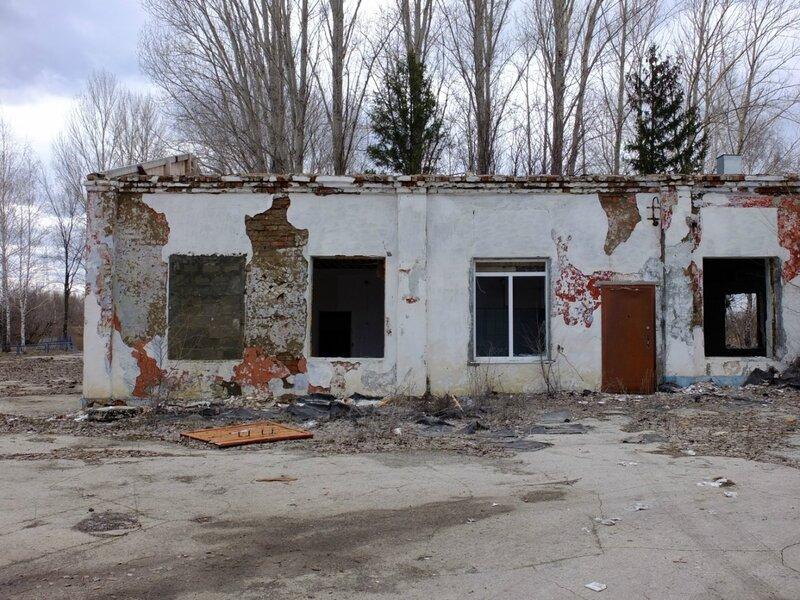 каменный брод, Красноармейское, сов. Ленина 300.JPG