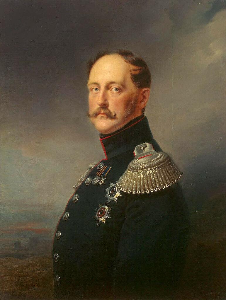 800px-Franz_Krüger_-_Portrait_of_Emperor_Nicholas_I_-_WGA12289.jpg