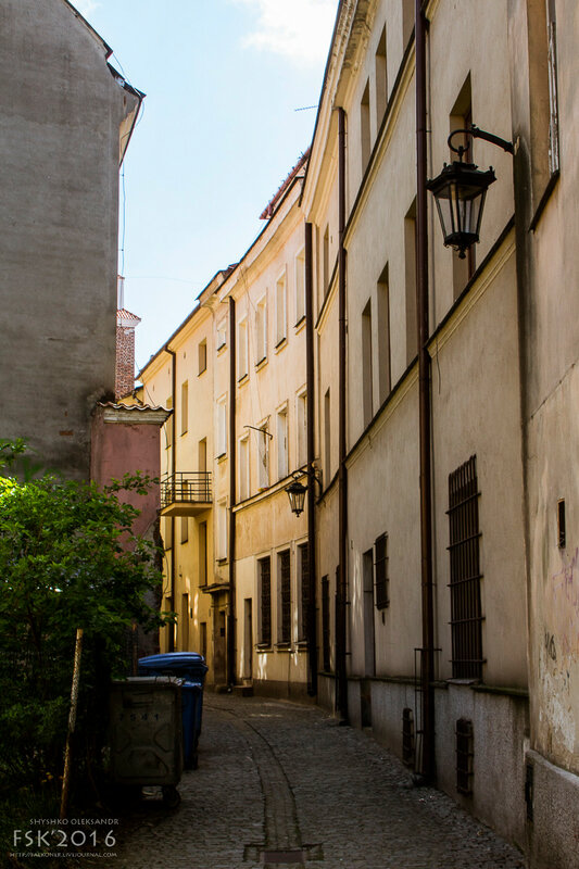 Lublin-18.jpg