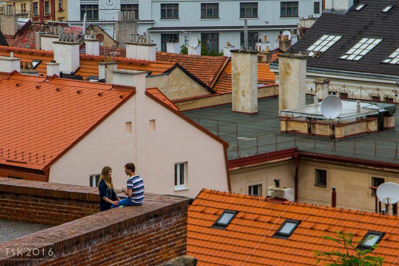 Praha-370.jpg