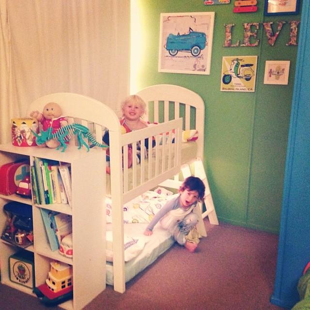 лайфхак-детская-кроватка-фото10.jpg