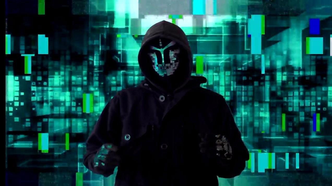 СМИ проинформировали обатаке хакеров КНДР на интернет-ресурсы Всемирного банка иЕЦБ