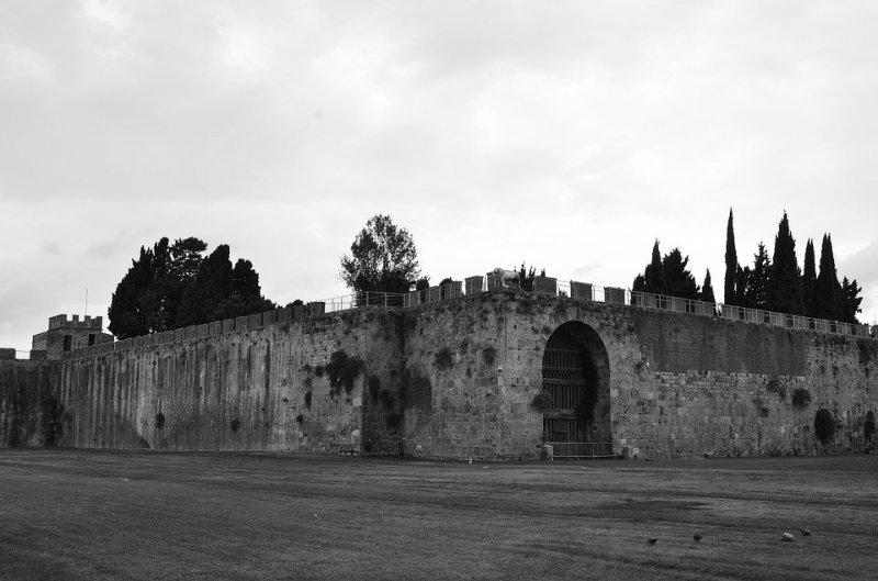 Ученые поведали острахе граждан Средневековья перед «восстанием мертвецов»