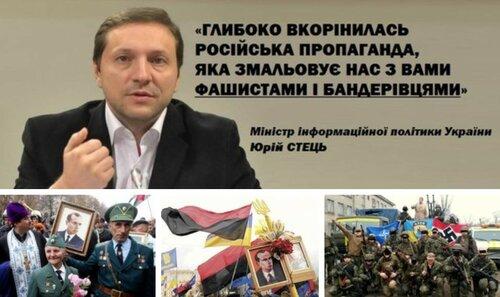 Великая Аграрная Держава (с) начала закупки гречки у Казахстана