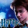 Открытки. Гарри Поттер и Философский камень