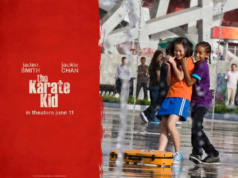 kinogallery.com_karatekid_14_1600.jpg