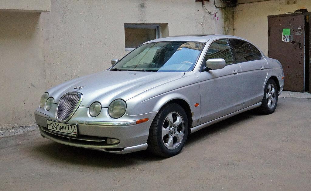 jaguar-DSC01707.JPG