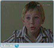 http//img-fotki.yandex.ru/get/52765/314652189.24/0_2cfa9b_c42b0ec9_orig.jpg