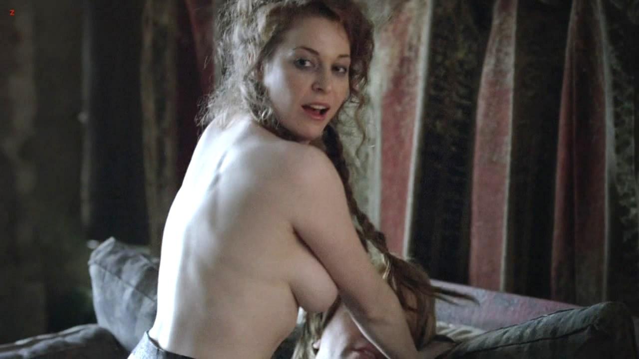 Порно видео эсме бьянко