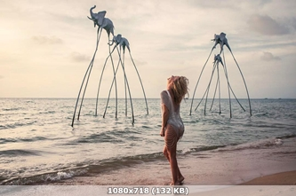 http://img-fotki.yandex.ru/get/52765/340462013.2bc/0_3ac530_26fb7e9e_orig.jpg