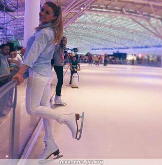 http://img-fotki.yandex.ru/get/52765/340462013.64/0_3499c9_5d312491_orig.jpg