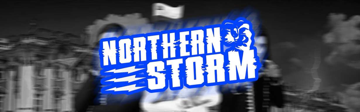 Результаты NSW Northern Storm #3