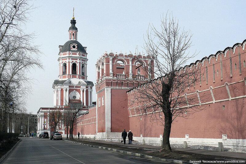 73. Донской монастырь. 10.04.13.09..jpg