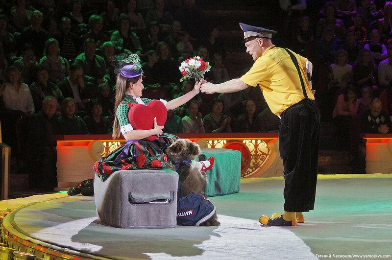 Цирк Никулина. Магия цирка. 21.02.17.34.Дерябкин..jpg