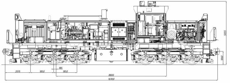 Схема ТЭМ18.jpg
