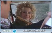 Отпуск в наручниках / Holiday in Handcuffs (2007/DVDRip)