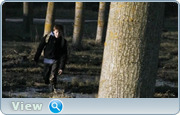 http//img-fotki.yandex.ru/get/52765/40980658.125/0_1369df_20f5d351_orig.png