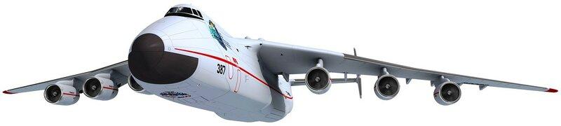 Самолет Ан-225 Мрия. mria2s2.jpg