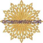 solyarny_znak_0097.jpg