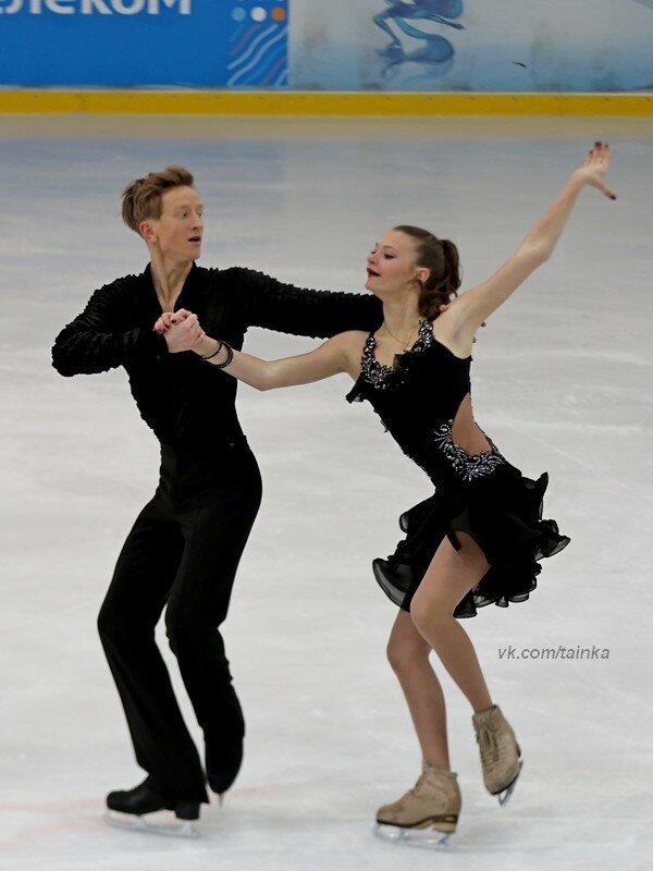 Анастасия Скопцова-Кирилл Алешин/танцы на льду 0_a10cb_b37e7e02_XL