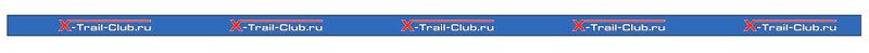 0_c2ccf_69e06118_XL.jpg