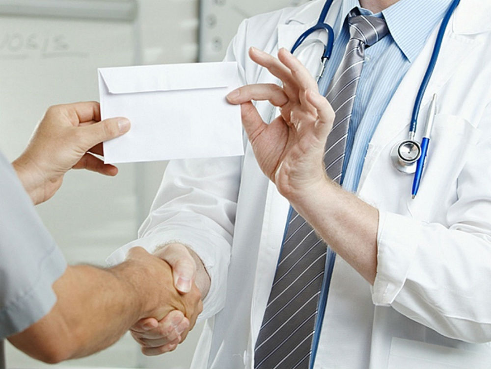 Доступная медицина DocDoc.ru
