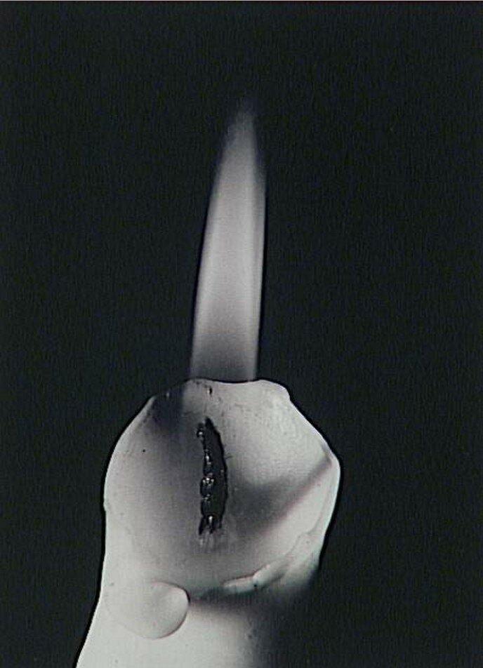 1932. Пламя