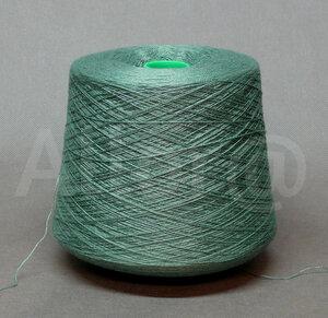 Biagioli Modesto CASH/SETA зеленый шалфей