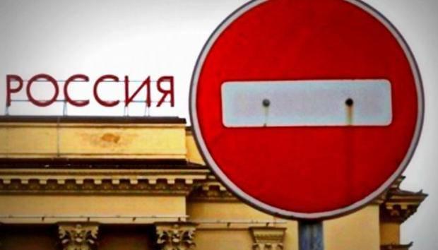 Хуже, чем санкции Запада: Экс-министр экономики РФ рассказал, что губит путинскую Россию больше всего