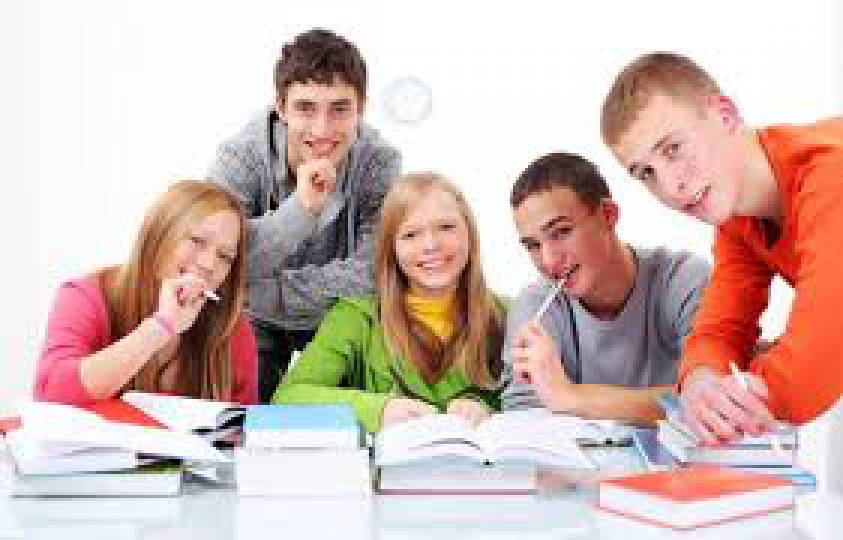 ВНО по английскому языку в следующем году не будет обязательным для всех выпускников, - директор УЦОКО Карандий