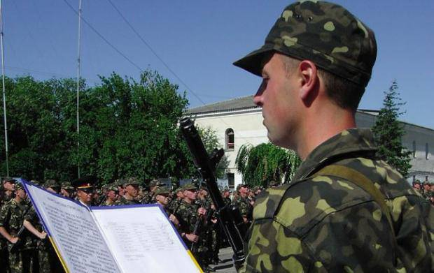 Уже осенью: В Генштабе сообщили, когда планируется очередной призыв в ВСУ