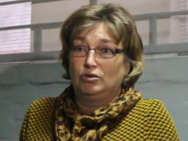 Не в том месте оказался: Мать одного из арестованных полицейских в Кривом Озере не верит в причастность сына к убийству Цукермана (видео)