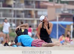 http://img-fotki.yandex.ru/get/52790/13966776.3ca/0_d1a36_df27c88f_orig.jpg