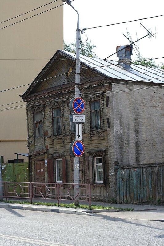 ул. Коммунистическая, Буянова и старый город 114.JPG